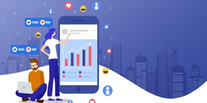 7 тактики како да успеете на facebook