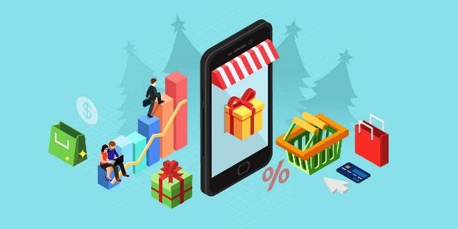 Како да креирате успешни празнични понуди и имате повеќе продажби